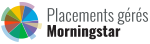 Morningstar Managed Investments